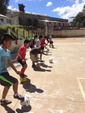 sports-program
